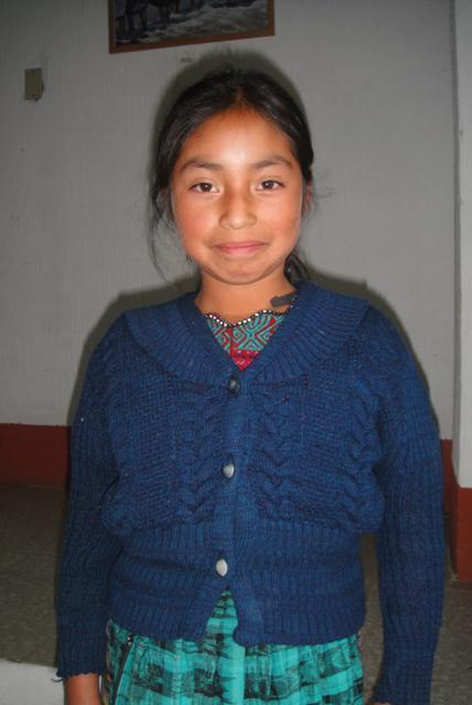 Elena Gomez Perez