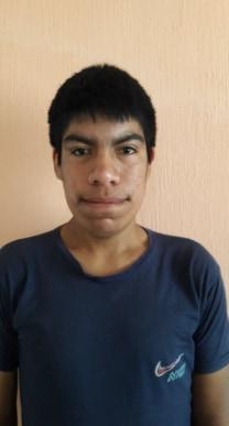 Adolfo Angel Mendez Mendez