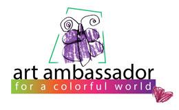 Art Ambassador