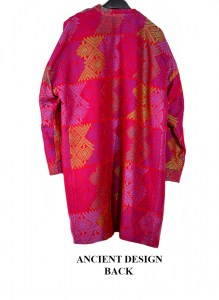ancient design back7